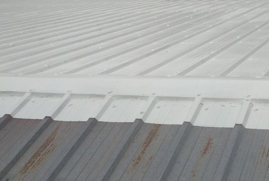 Conklin Roofing Vancouver WA